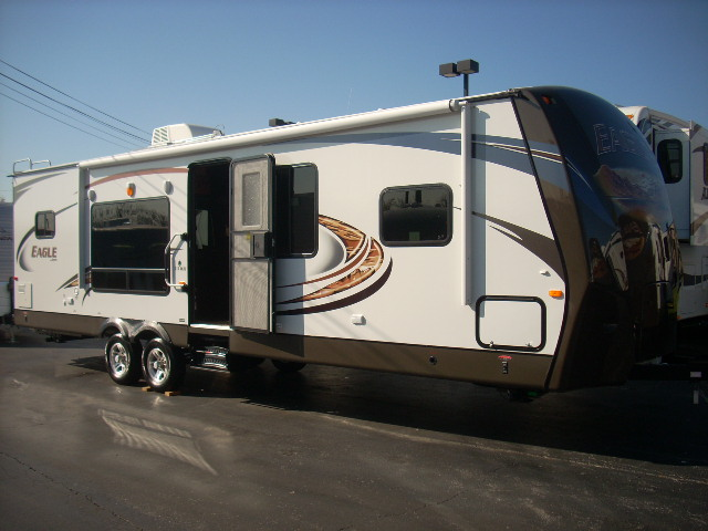 Brilliant RV Dealer In St Louis Manufactures Include Jayco Forest