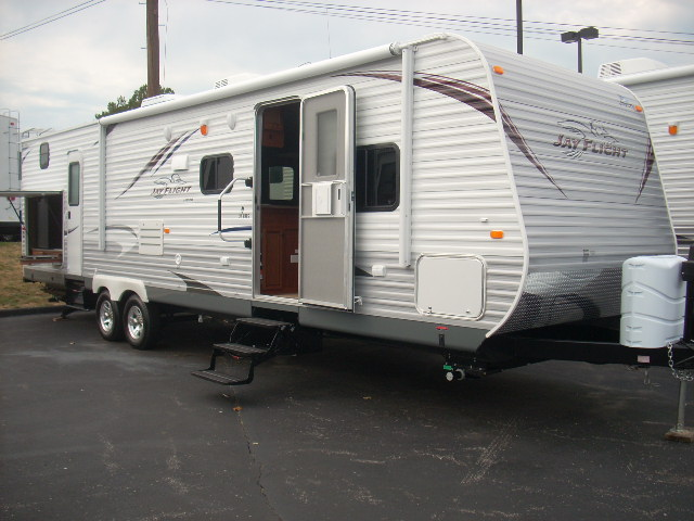Popular RV Inventory Search  Apache Village RV