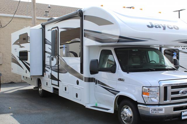 Wonderful Evergreen Rvs For Sale In Missouri