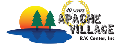 Apache Village RV