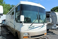 1996 Winnebago Vectra Grand Tour