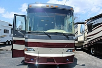 2006 Holiday Rambler Scepter 43DSQ