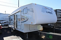 2008 Jayco Eagle Super Lite 30.5RLS