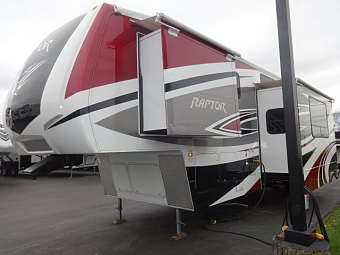Rv Dealer In St Louis Manufactures Include Jayco Forest