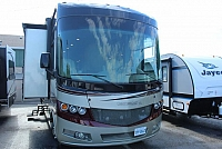 2013 Forest River Georgetown 378XLF