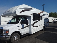2014 Four Winds 26A