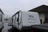 2015 Jayco Jay Flight 32RLDS
