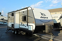 2016 Jayco Jay Flight 23MDS