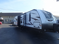 2016 Jayco White Hawk 33RSKS