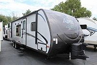 2017 Coachmen APEX 300BHS