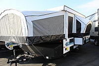 2017 Jayco Jay Series Sport 17CT