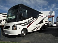 2018 Coachmen Pursuit 27KBP