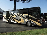 2018 Coachmen Sportscoach 360DL