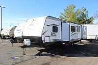 2018 Jayco Jay Flight SLX8 324BDS
