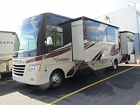 2019 Coachmen Mirada 35KB