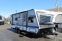 2019 Jayco Jay Feather X23B