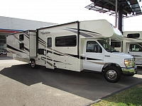 2020 Coachmen Freelander 31BH