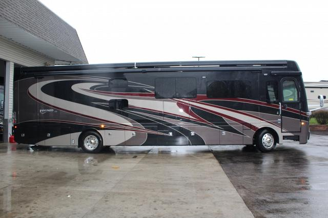 Used RVs for sale in St Louis MO